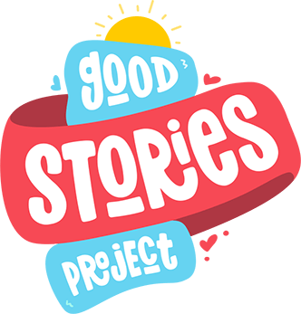 good stories project